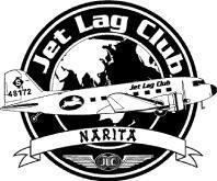 JetLag: