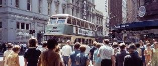 Sydney 1970:
