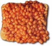 beans: