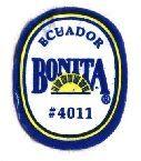 bonita_thumbnail: