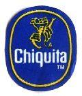 chiquita_thumbnail: