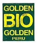 golden_bio_thumbnail: