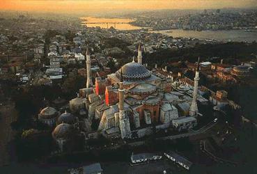 istanbul: