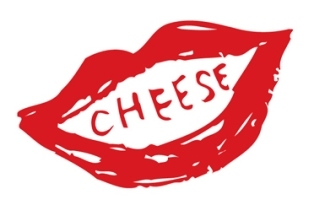 say cheeeese: