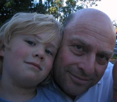 sebastian 2006: