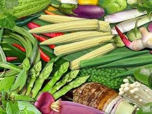 thai veg: