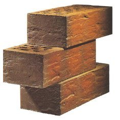 thick as a brick: