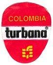turbana_thumbnail: