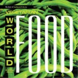 veg world food, my third book: